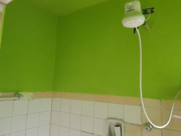 Alugar Casa / Terrea em Osasco R$ 700,00 - Foto 12