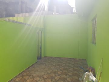 Alugar Casa / Terrea em Osasco R$ 700,00 - Foto 13