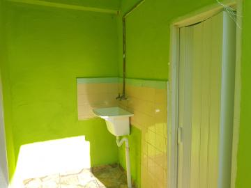 Alugar Casa / Terrea em Osasco R$ 700,00 - Foto 14
