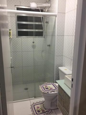 Comprar Apartamento / Padrão em Osasco R$ 212.000,00 - Foto 5