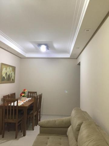 Comprar Apartamento / Padrão em Osasco R$ 212.000,00 - Foto 4