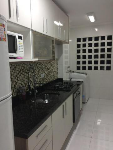 Comprar Apartamento / Padrão em Osasco R$ 212.000,00 - Foto 8