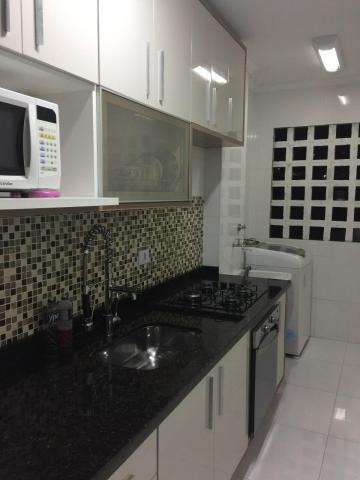Comprar Apartamento / Padrão em Osasco R$ 212.000,00 - Foto 9
