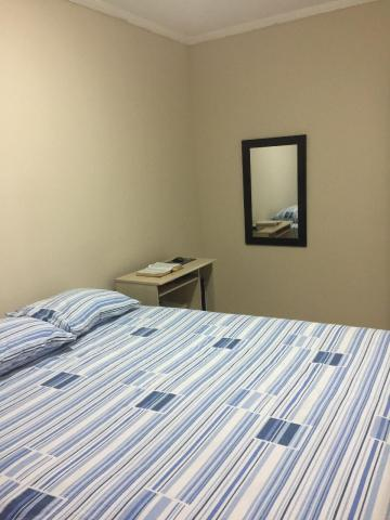 Comprar Apartamento / Padrão em Osasco R$ 212.000,00 - Foto 10