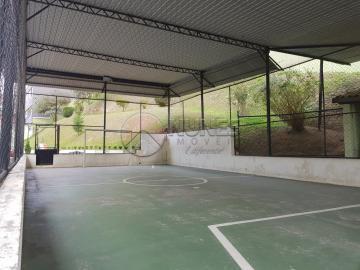 Comprar Apartamento / Padrão em Osasco R$ 212.000,00 - Foto 12