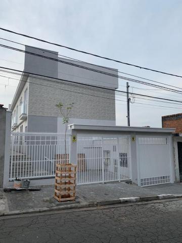 Casa / Sobrado em Condominio em Osasco , Comprar por R$460.000,00