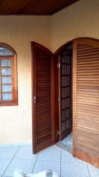 Alugar Casa / Sobrado em Osasco. apenas R$ 640.000,00