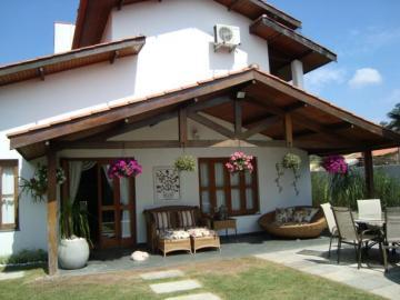 Casa / Sobrado em Osasco , Comprar por R$1.600.000,00
