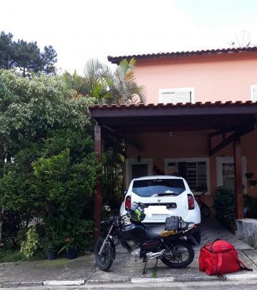 Casa / Assobradada em Cotia , Comprar por R$300.000,00