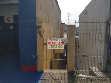 Alugar Casa / Assobradada em Osasco R$ 750,00 - Foto 1