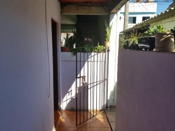 Alugar Casa / Terrea em Osasco R$ 750,00 - Foto 2