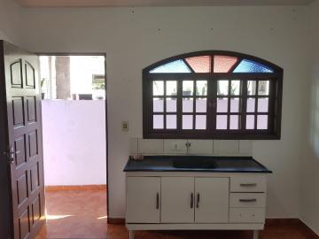 Alugar Casa / Terrea em Osasco R$ 750,00 - Foto 4