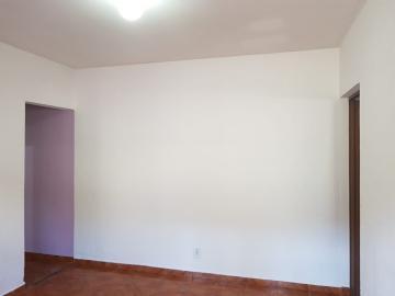 Alugar Casa / Terrea em Osasco R$ 750,00 - Foto 5