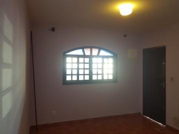 Alugar Casa / Terrea em Osasco R$ 750,00 - Foto 6