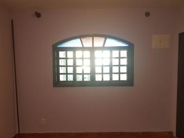Alugar Casa / Terrea em Osasco R$ 750,00 - Foto 7