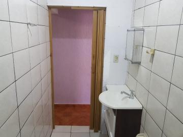 Alugar Casa / Terrea em Osasco R$ 750,00 - Foto 12