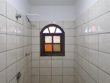 Alugar Casa / Terrea em Osasco R$ 750,00 - Foto 13