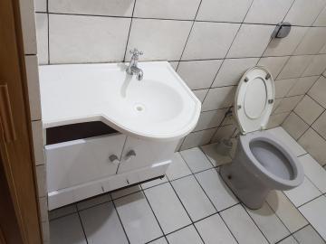 Alugar Casa / Terrea em Osasco R$ 750,00 - Foto 14