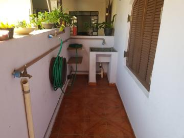 Alugar Casa / Terrea em Osasco R$ 750,00 - Foto 15