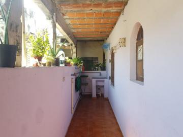 Alugar Casa / Terrea em Osasco R$ 750,00 - Foto 16