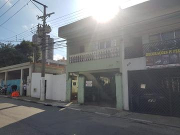 Alugar Casa / Terrea em Osasco R$ 750,00 - Foto 17