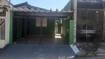 Casa / Terrea em Osasco , Comprar por R$410.000,00