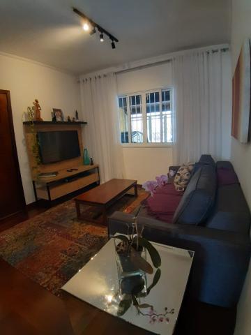 Casa / Sobrado em Osasco , Comprar por R$695.000,00