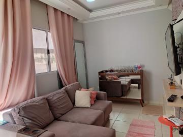 Casa / Cond.fechado em Itapevi , Comprar por R$277.000,00