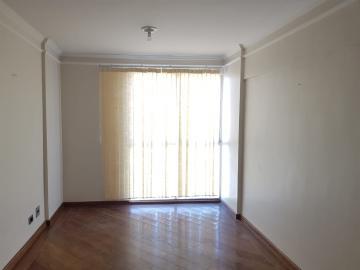 Alugar Apartamento / Padrão em Osasco R$ 2.400,00 - Foto 2