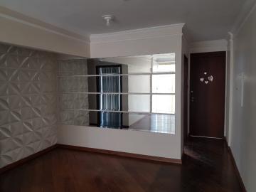 Alugar Apartamento / Padrão em Osasco R$ 2.400,00 - Foto 3
