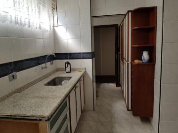 Alugar Apartamento / Padrão em Osasco R$ 2.400,00 - Foto 5