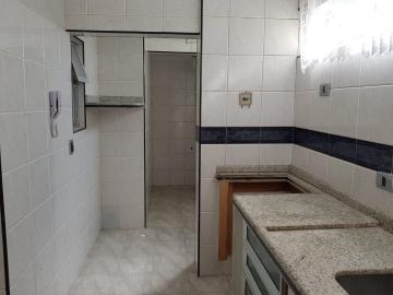 Alugar Apartamento / Padrão em Osasco R$ 2.400,00 - Foto 6