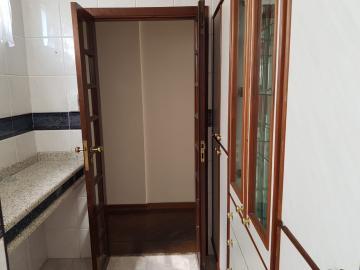 Alugar Apartamento / Padrão em Osasco R$ 2.400,00 - Foto 7