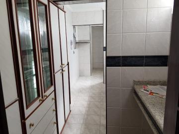 Alugar Apartamento / Padrão em Osasco R$ 2.400,00 - Foto 8