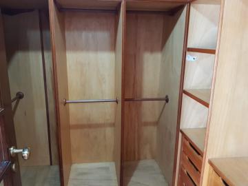 Alugar Apartamento / Padrão em Osasco R$ 2.400,00 - Foto 11