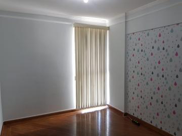 Alugar Apartamento / Padrão em Osasco R$ 2.400,00 - Foto 13