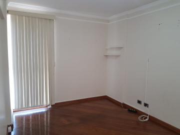 Alugar Apartamento / Padrão em Osasco R$ 2.400,00 - Foto 14