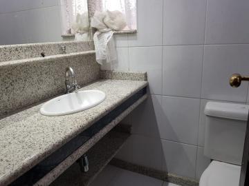 Alugar Apartamento / Padrão em Osasco R$ 2.400,00 - Foto 16