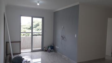 Apartamento / Padrão em São Paulo , Comprar por R$345.000,00