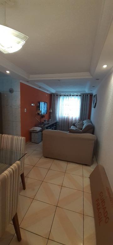 Apartamento / Padrão em Carapicuíba , Comprar por R$190.000,00