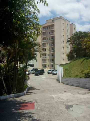 Alugar Apartamento / Padrão em Osasco. apenas R$ 205.000,00