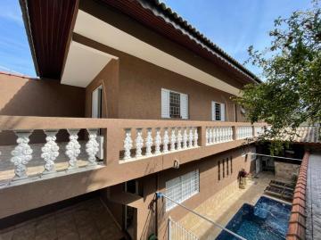 Casa / Assobradada em Osasco , Comprar por R$695.000,00