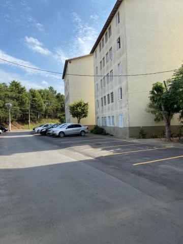 Comprar Apartamento / Padrão em Cotia R$ 160.000,00 - Foto 2