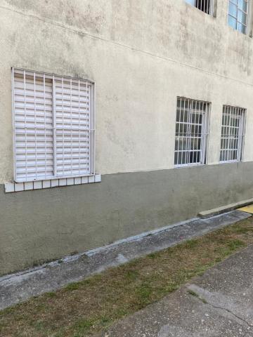 Comprar Apartamento / Padrão em Cotia R$ 160.000,00 - Foto 3