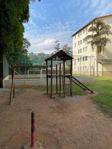 Comprar Apartamento / Padrão em Cotia R$ 160.000,00 - Foto 6