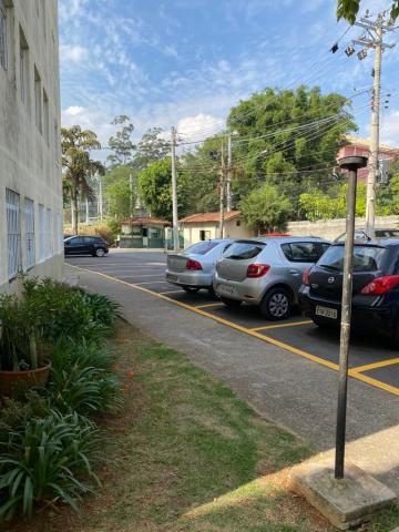 Comprar Apartamento / Padrão em Cotia R$ 160.000,00 - Foto 8