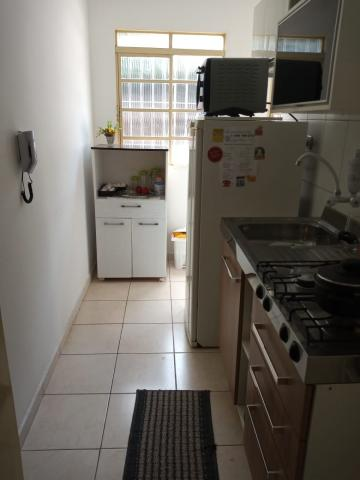 Comprar Apartamento / Padrão em Cotia R$ 160.000,00 - Foto 10