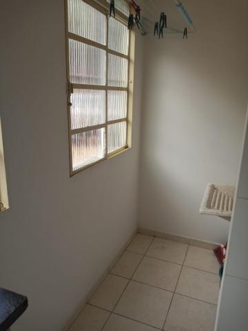 Comprar Apartamento / Padrão em Cotia R$ 160.000,00 - Foto 11