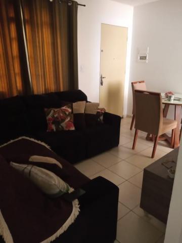 Comprar Apartamento / Padrão em Cotia R$ 160.000,00 - Foto 13