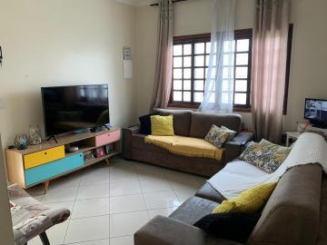 Comprar Casa / Terrea em Osasco R$ 550.000,00 - Foto 2